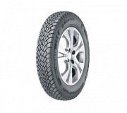 245/45 R17 G-Force Stud BFGoodrich
