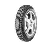 155/70 R13 Winter G BFGoodrich