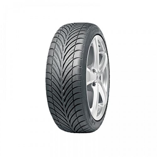 205/40 R17 G-Force Winter2 SUV BFGoodrich